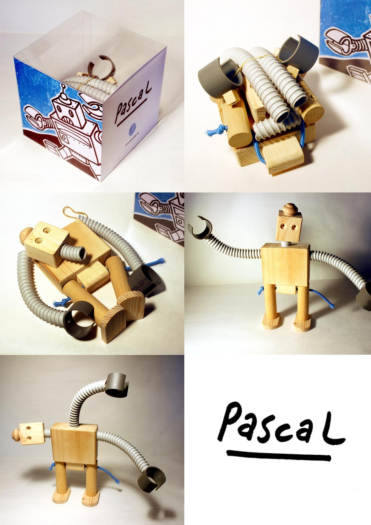 pascal_img