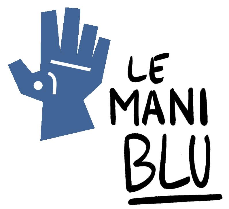 Le Mani Blu